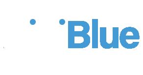 logo_digiblue